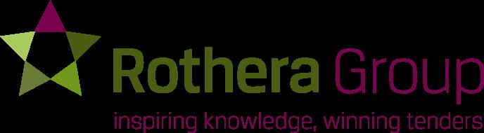 Rothera Group